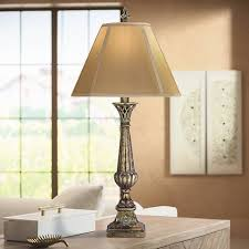 tortoise lighting. Stiffel Amber Tortoise Shell Table Lamp Lighting