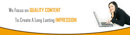 Content Writing   The Website Designing The Website Designing