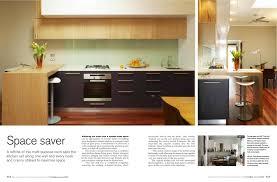 Kitchen Design On Line 8 X 12 Kitchen Design Miserv