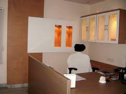 office cabin designs. Manager Cabin In Office, Wall . Office Designs I