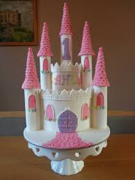 This Cake Was Done For A Friends Little Girl Who Eloise The
