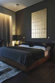 black bedroom furniture wall color. Plain Black BedroomImage Result For Grey Walls And Dark Wood Floors With Painted Bedroom  Furniture Curtains Throughout Black Wall Color