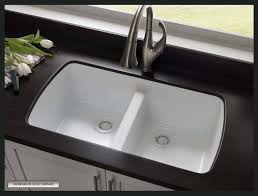 Acrylic Kitchen Sinks  Interior Design IdeasAcrylic Kitchen Sink