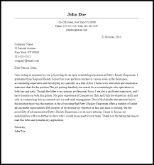 sample creative cover letters examples of creative cover letters fishingstudio com