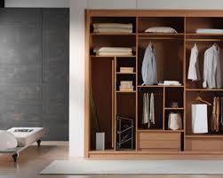 Latest Wooden Almirah Designs For Bedroom Memsaheb Net