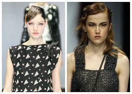 účesy ženy Dlho Krátke Vlasy Aktuálne účesy A účesy