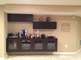 living room bars furniture. Full Size Of Living Room:living Room Corner Bar Ikea Storage Cabinets With Doors Contemporary Bars Furniture A