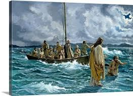 <b>Jesus</b> Wall Art & <b>Canvas Prints</b> | <b>Jesus</b> Panoramic Photos, Posters ...