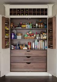 decorative pantry kitchen cabinets 5 1405478284372