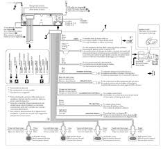 JVC KD R200 Faceplate awesome jvc kd r200 wiring diagram gallery the best electrical