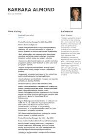 ... Product Specialist Resume by Product Specialist Resume Exle ...