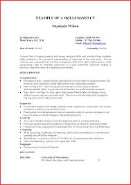 Office Skills Resume Examples Rome Fontanacountryinn Com