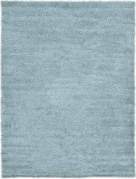 slate blue area rug light slate blue solid area rug slate blue wool area rugs