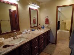 bathroom vanities phoenix az. Bathroom Vanities Phoenix, AZ | Allure Remodeling Vanity Phoenix Az S