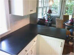great types of kitchen countertops
