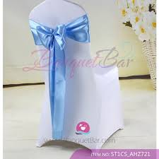 spandex tail table covers stretch chair covers for wedding elastic lycra chair sash