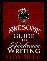 cheap paid writing paid writing deals on line at alibaba com the small awesome guide to lance writing publish your work get paid