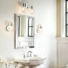 spot lighting ideas. Bathroom Led Spot Lights Medium Size Of Lighting Ideas  Modern Vanity . M