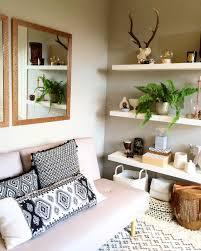 decorations ideas for living room. Living Room:40+ Inspiring Bohemian Style Room Decor Boho Tribal Design Scandi Decorations Ideas For