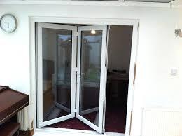bi fold glass doors two panel bi fold patio doors internal glass bifold doors melbourne