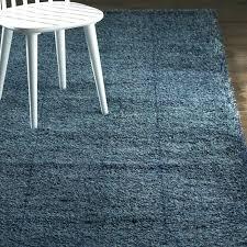 navy blue area rug 5x8 dark blue area rug navy blue area rug navy blue area