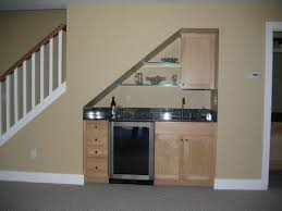 Simple Basement Stair Ideas Basement Stair Ideas for Your House