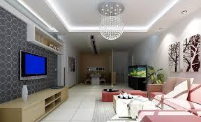 image of best spherical chandelier