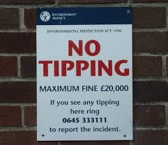 tipping point essay the tipping point essay