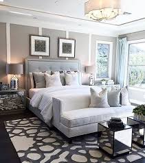 bedroom couch ideas. Plain Ideas Dream Bedroom By Ver_designs For Bedroom Couch Ideas Pinterest