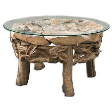 Full Size Of Coffee Table:fabulous Wood Slab Coffee Table Natural Tree Stump  Side Table ...