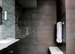 bathroom remodeling nyc. Wonderful Remodeling Nyc Bathroom Remodeling Brilliant In N