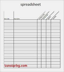 free blank spreadsheet printable invoice template for free printable invoice forms beautiful