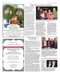 11/29/2012 Current Issue by Over the Mountain Journal - issuu