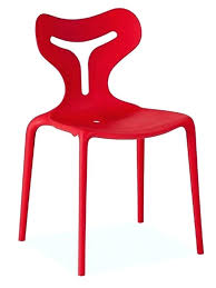 modern plastic chairs small plastic chairs modern plastic chair for beautiful home interior small plastic school modern plastic chairs