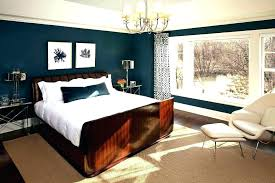 popular bedroom colors master paint good for bedrooms decorating wall 2018 sherwin williams popu