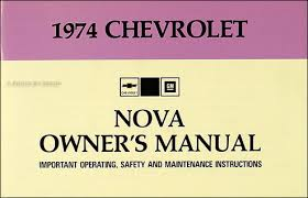 nova wiring diagram image wiring diagram 1974 chevy nova wiring diagram manual reprint on 1974 nova wiring diagram