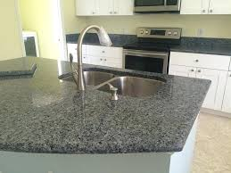 lovely blue pearl granite countertops for a free e call free estimate on granite blue pearl