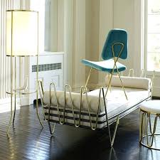 jonathan adler ventana chandelier as well as large size of modern collection styled floor lamp lamps