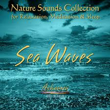 Nature Sounds Collection Sea Waves Free Album Series Sampler