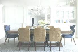 robert abbey bling chandelier abbey bling chandelier luxury