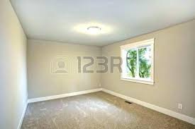 Light brown paint color Exterior Paint Light Brown Paint Light Brown Carpet Light Brown Paint Color New Construction Home Interior Features Empty Light Brown Paint Brown Paint Colors Dovelme Light Brown Paint Light Brown Paint Acrylic Light Brown Interior