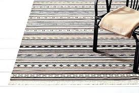 rugs at ikea rugs flat weave wool jute rug ikea perth