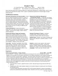 Amazing Capital Market Business Analyst Resume Photos - Simple .
