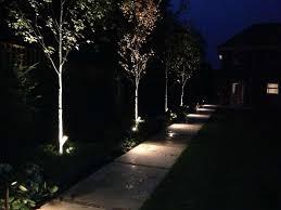 Small Picture Primaflora Garden Design Build Landscapers Garden Designers