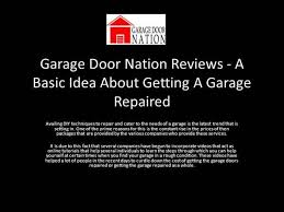 garage door nation96 best Garage Door Nation Discount coupon Code  Customers