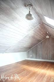 white washed oak engineered wood flooring a clear tutorial and helpful tips on how to give