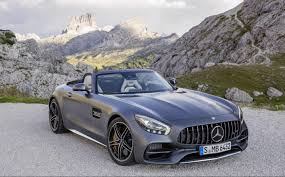 View pricing, save your build, or search for inventory. The Clarkson Review 2017 Mercedes Amg Gt C Roadster