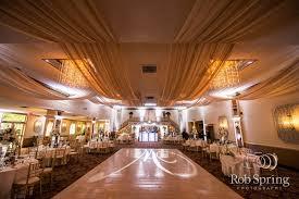 ceiling up lighting. Mallozzis White Uplighting With Monogram Ceiling Up Lighting