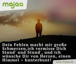 Trauer Trauervon Herzen Bilder Zur Sprüche 4ajq35lr