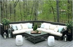 outdoor furniture restoration hardware. Contemporary Furniture Patio Furniture Restoration  For Outdoor Furniture Restoration Hardware